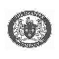 The Drapers Company logo