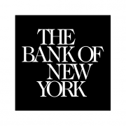 Bank of New Your logo