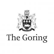 The Goring Logo