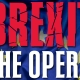 Brexit the Opera logo