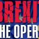 Brexit the Opera logo